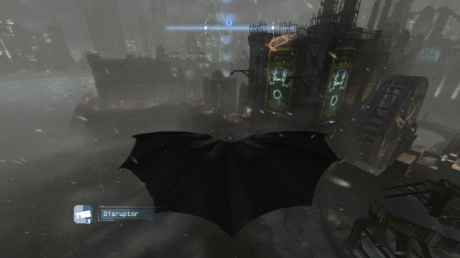 Spacybasscape_BatmanArkhamOrigins_20201011_19-57-00