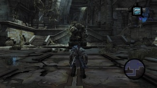 Darksiders II Deathinitive Edition_20201202124117