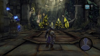 Darksiders II Deathinitive Edition_20201202145853