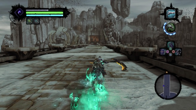 Darksiders II Deathinitive Edition_20201203111142