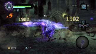Darksiders II Deathinitive Edition_20201203121453