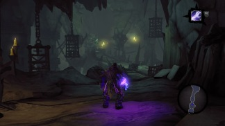 Darksiders II Deathinitive Edition_20201203122609