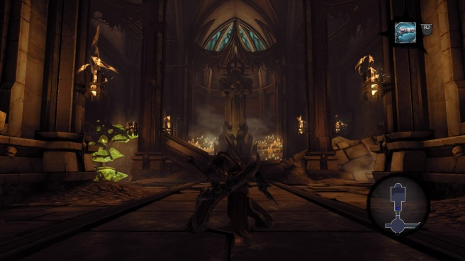 Darksiders II Deathinitive Edition_20201203185607