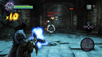 Darksiders II Deathinitive Edition_20201204163752