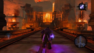 Darksiders II Deathinitive Edition_20201205192541
