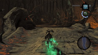 Darksiders II Deathinitive Edition_20201205204616