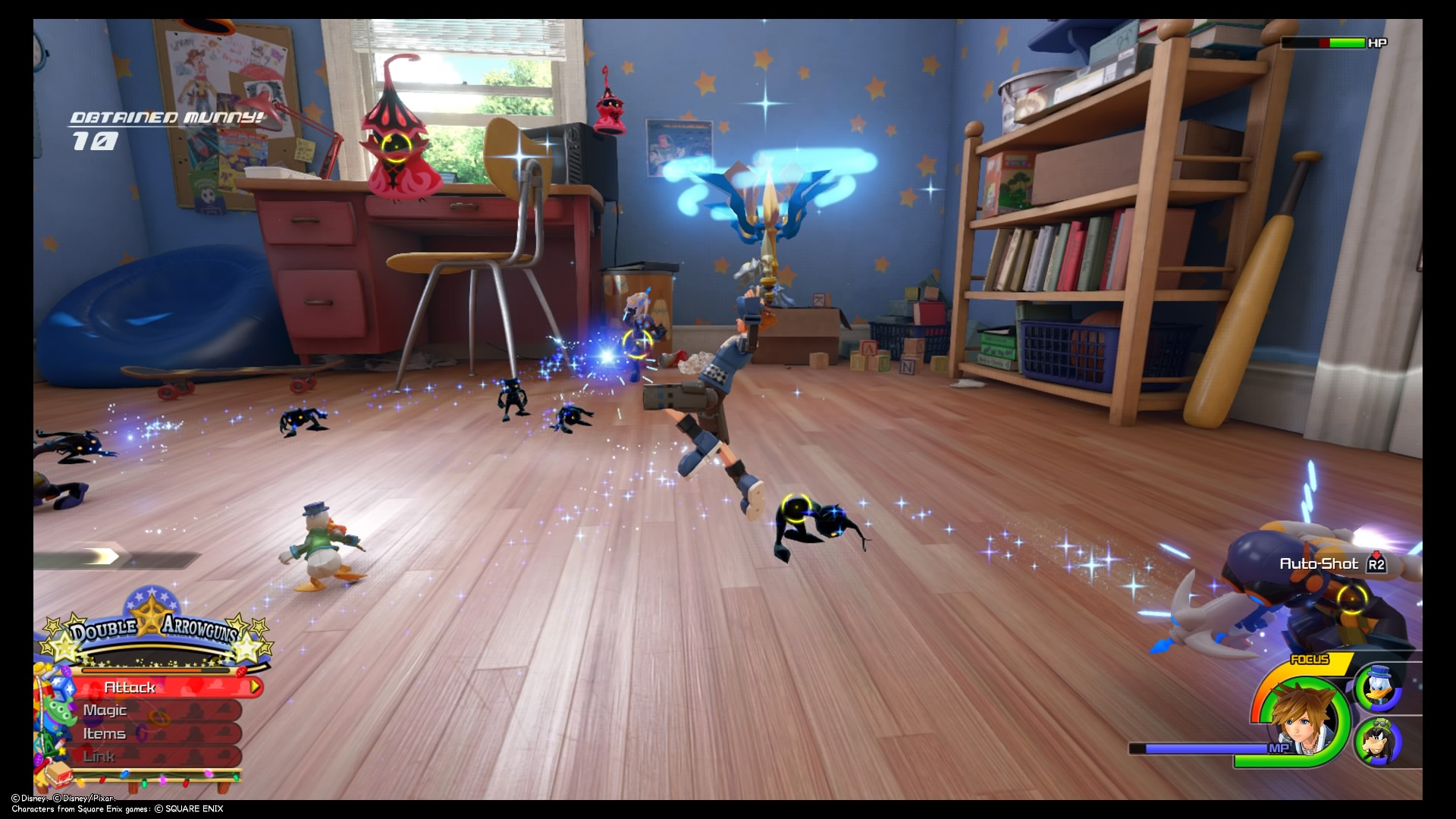KINGDOM HEARTS Ⅲ_20201115203601