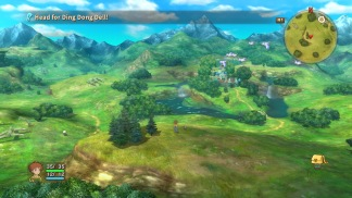 Ni no Kuni Wrath of the White Witch™ Remastered_20200609154305