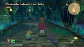 Ni no Kuni Wrath of the White Witch™ Remastered_20201227123926