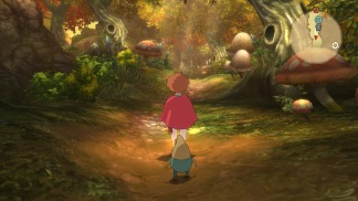 Ni no Kuni Wrath of the White Witch™ Remastered_20201227141903