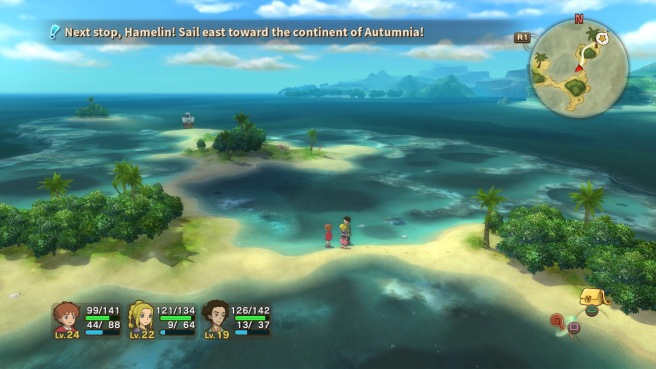 Ni no Kuni Wrath of the White Witch™ Remastered_20201229164905