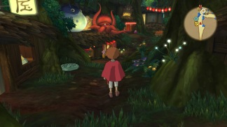 Ni no Kuni Wrath of the White Witch™ Remastered_20201229172630