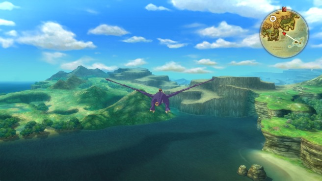 Ni no Kuni Wrath of the White Witch™ Remastered_20210102140908