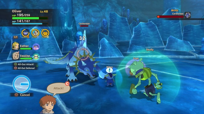 Ni no Kuni Wrath of the White Witch™ Remastered_20210103141848