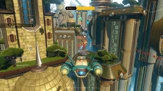 Ratchet & Clank™_20210305200559