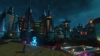 Ratchet & Clank™_20210305205236