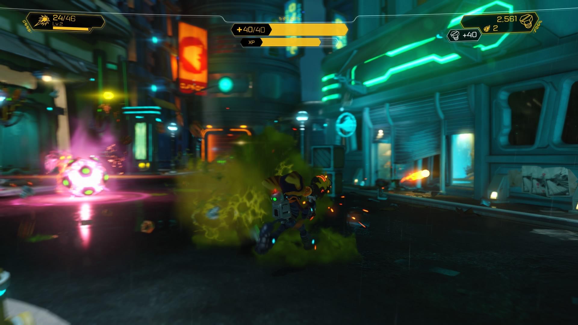 Ratchet & Clank™_20210305210736