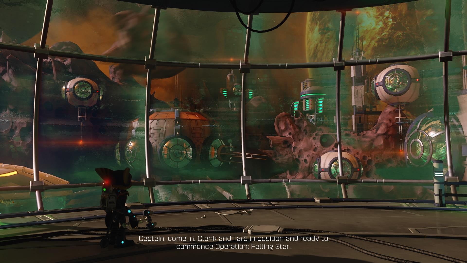 Ratchet & Clank™_20210305213001