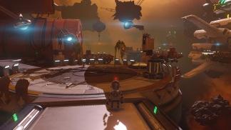 Ratchet & Clank™_20210305213132