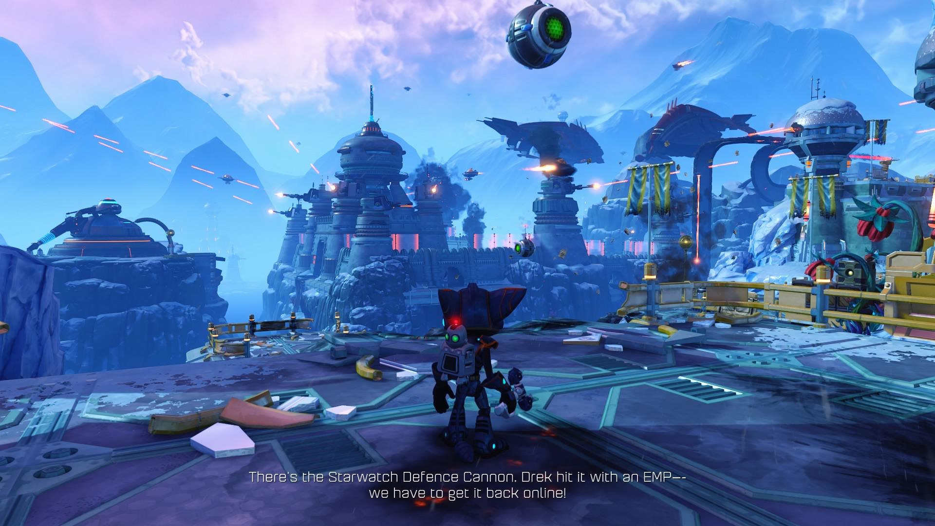 Ratchet & Clank™_20210306122149