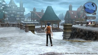 The Legend of Heroes: Trails of Cold Steel II_20210118151843
