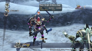 The Legend of Heroes: Trails of Cold Steel II_20210118170226