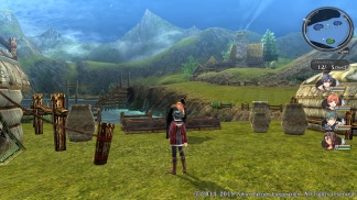 The Legend of Heroes: Trails of Cold Steel II_20210119182902