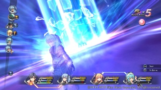The Legend of Heroes: Trails of Cold Steel II_20210119184630