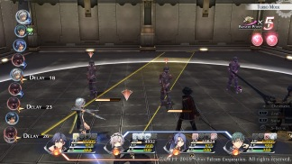The Legend of Heroes: Trails of Cold Steel II_20210125004223