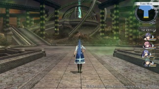 The Legend of Heroes: Trails of Cold Steel II_20210125011410