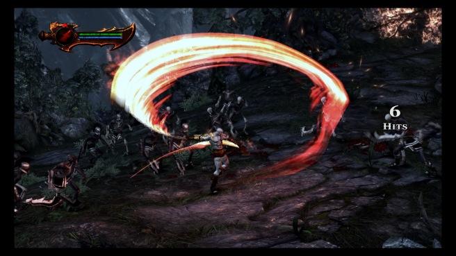 God of War® III Remastered_20210403111203