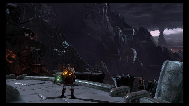 God of War® III Remastered_20210403182751