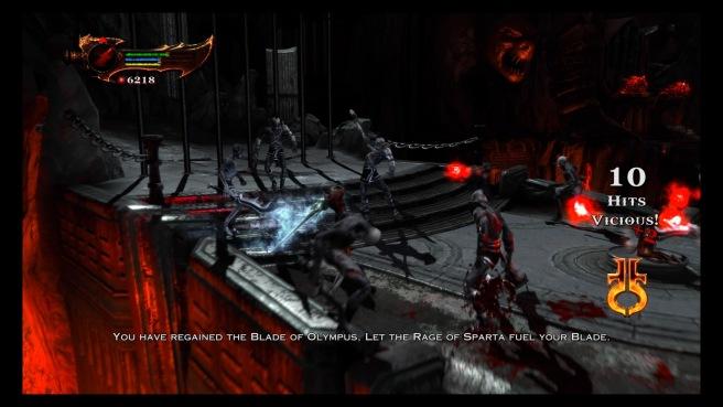 God of War® III Remastered_20210403182906