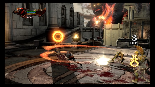 God of War® III Remastered_20210403191414