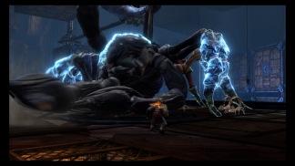 God of War® III Remastered_20210404210707