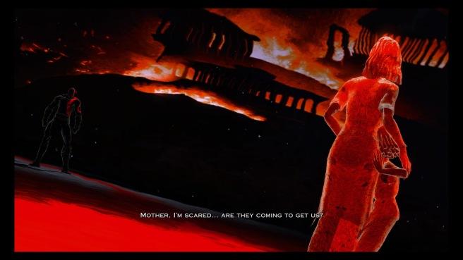 God of War® III Remastered_20210405012910