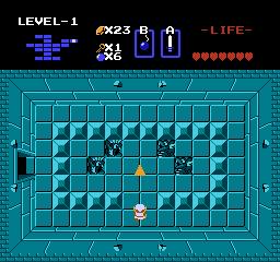 Legend of Zelda, The (USA)_005