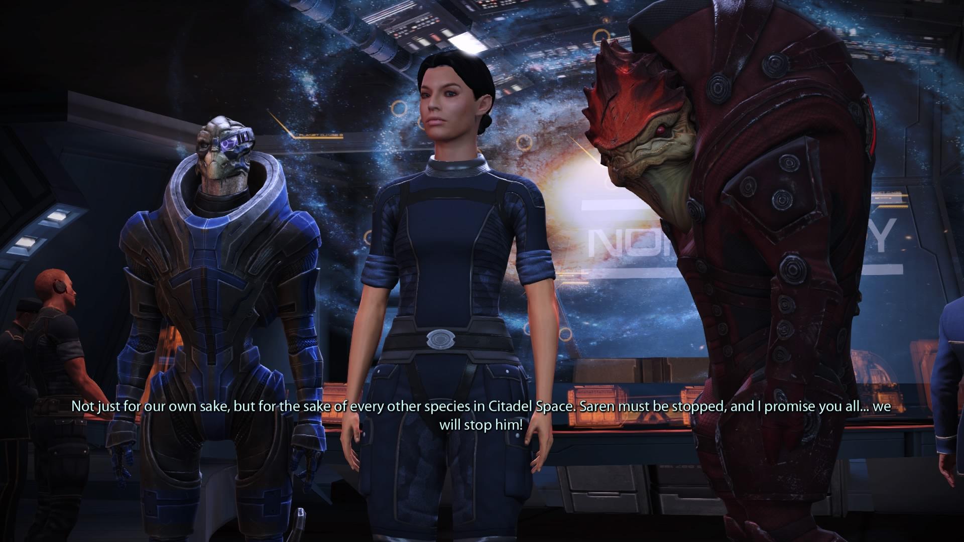 Mass Effect™ Legendary Edition_20210620170434