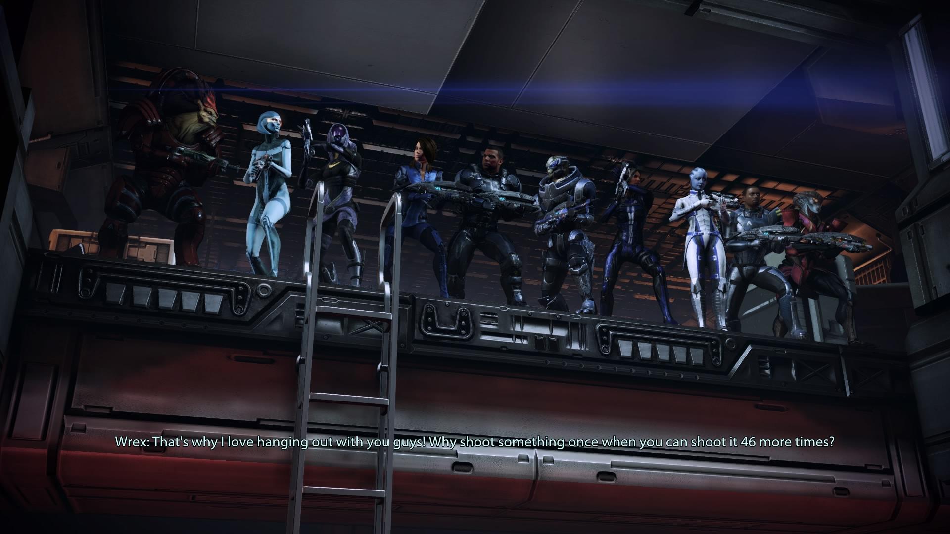Mass Effect™ Legendary Edition_20210715212110