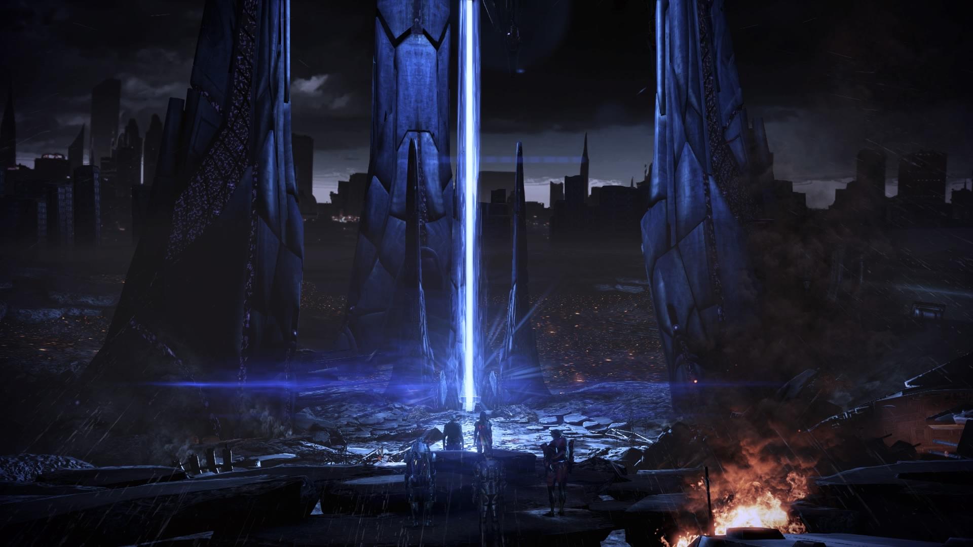 Mass Effect™ Legendary Edition_20210716133706