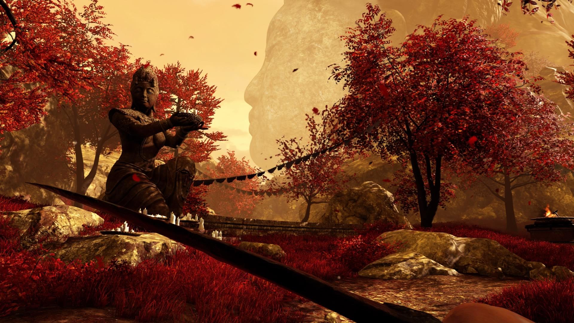 Far Cry® 4_20210818102400