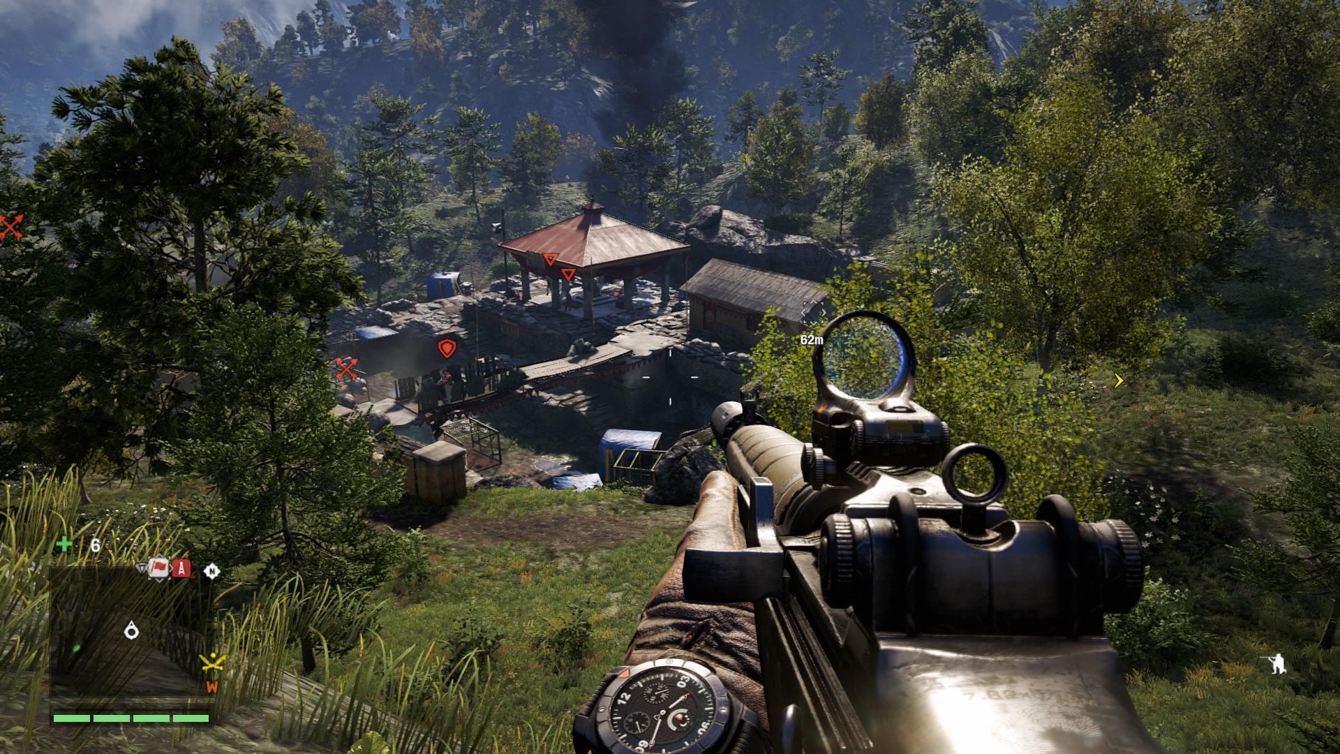 Far Cry® 4_20210822003730