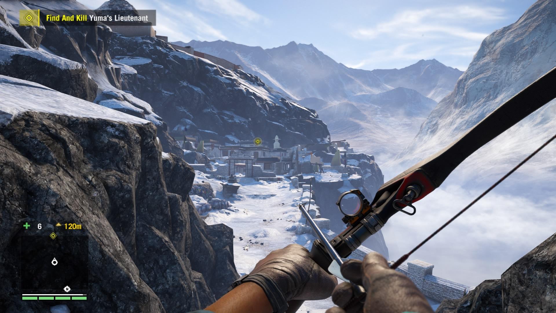 Far Cry® 4_20210822150036