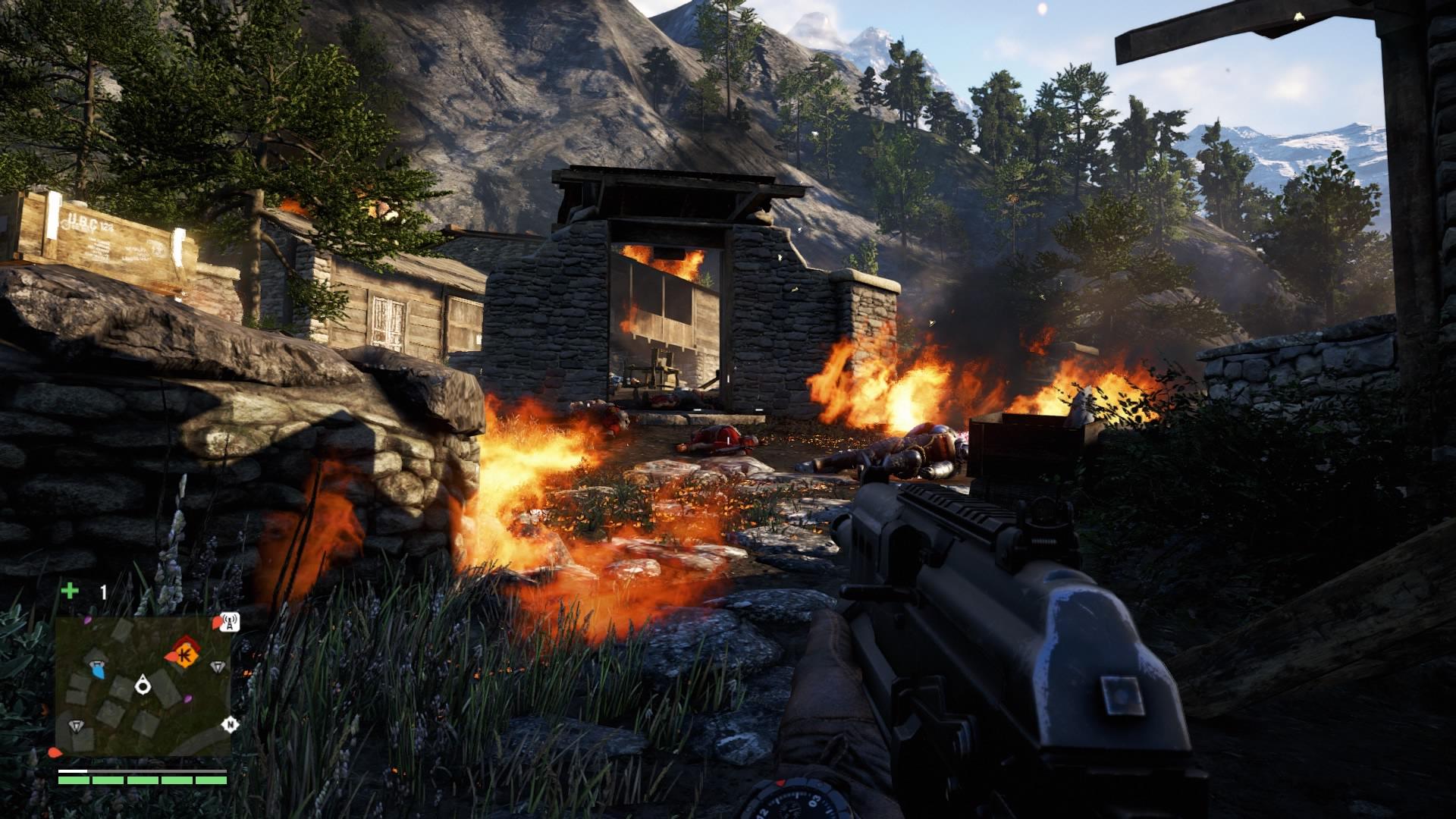 Far Cry® 4_20210823120337