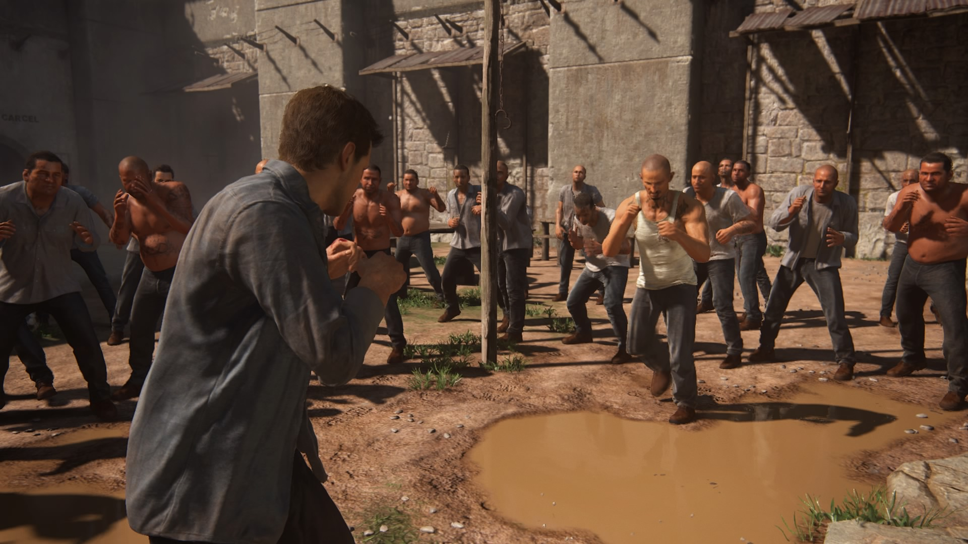 Uncharted™ 4: A Thief's End_20210902103458