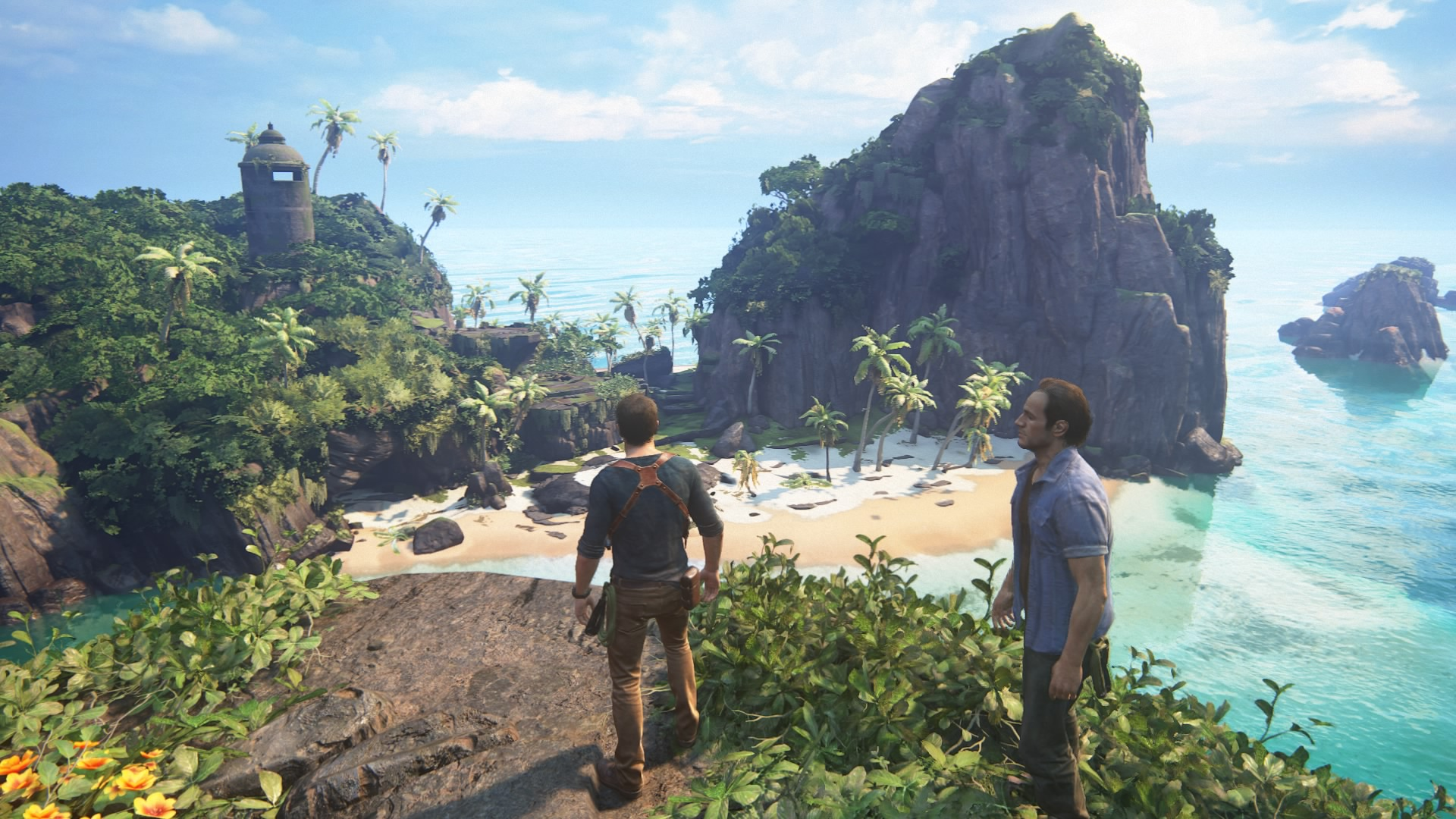 Uncharted™ 4: A Thief's End_20210904144753