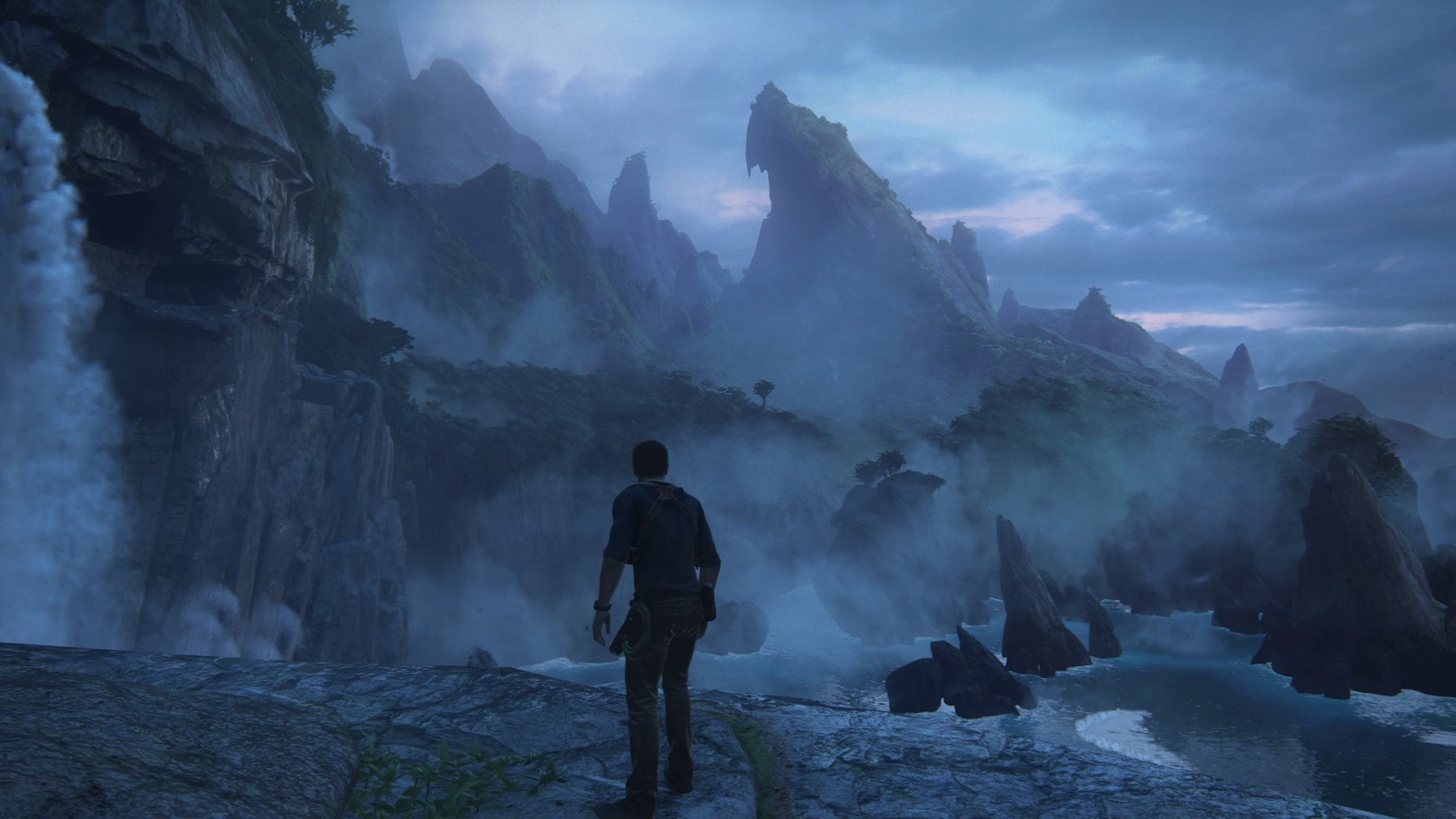 Uncharted™ 4: A Thief's End_20210904152559