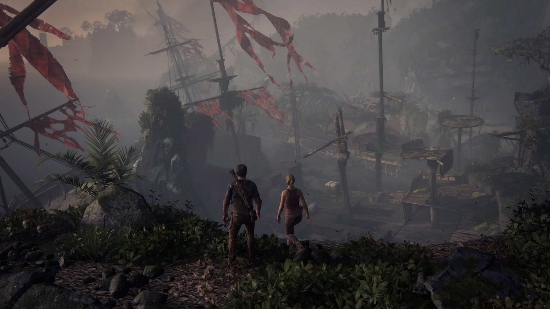 Uncharted™ 4: A Thief's End_20210907103509